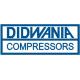 DIDWANIA COMPRRESSORS