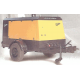 Diesel Portable Air Compressors