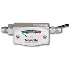 Pressure Differential Indicator (PDI)